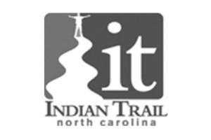 Indian Trail NC