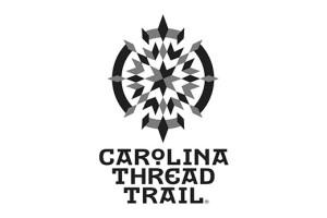 Carolina Thread Trail