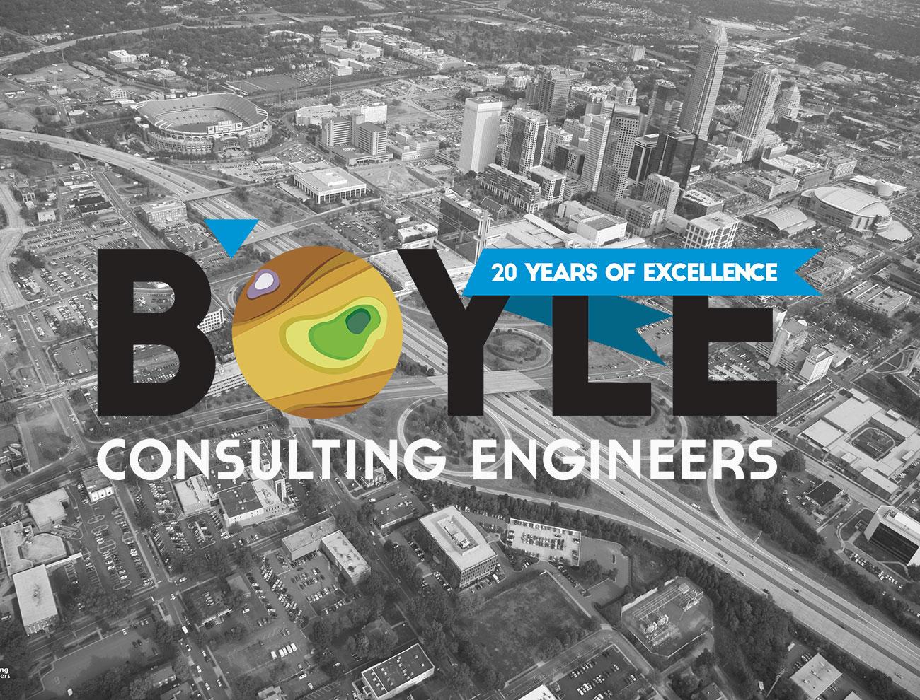 Boyle-anniversary